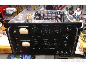 Drip-Electronics-Farichild-670-151020-Cover-2