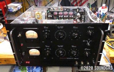 Drip Electronics Fairchild 670