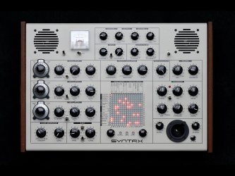 Erica-Synths-Syntrx-Synthesizer-Synthi-2-1