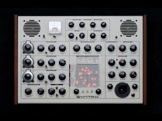 Erica-Synths-Syntrx-Synthesizer-Synthi-2-1