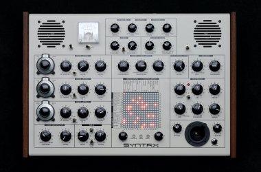 Erica-Synths-Syntrx-Synthesizer-Synthi-3-1