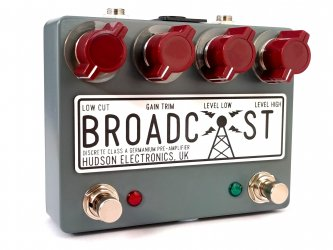 Hudson-Electronics-Broadcast-Dual-Footswitch-Cover-2