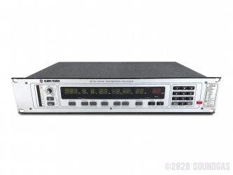 Klark-Teknik-DN-780-Digital-Reverberator-Processor-SNDN780572-Cover-2
