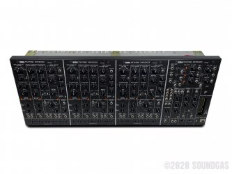 Korg PS-3300