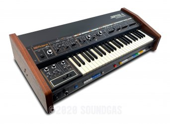 Roland-JP-4-Jupiter-4-Compuphonic-SN013882-10