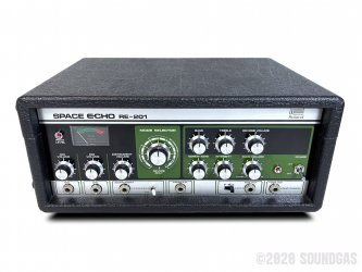 Roland-RE-201-Space-Echo-SN544629-Cover-2
