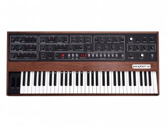 Sequential-Circuits-Prophet-10-Cover-2