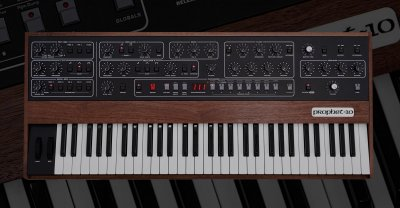 Sequential-Circuits-Prophet-10-Slider-1-scaled
