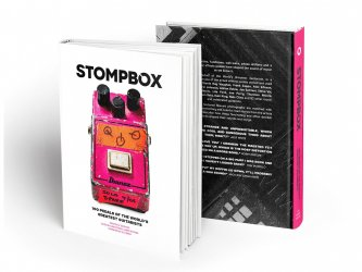 Stompbox-Effect-Pedal-Book-Cover-2