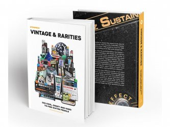 Stompbox-Vintage-Rarities-Book-Cover-2
