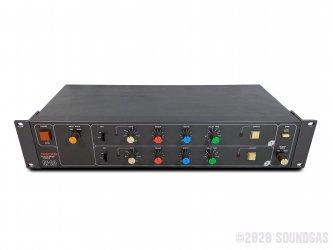 Tascam-CF-20-Dual-Flanger-Chorus-SN10010-Cover-2