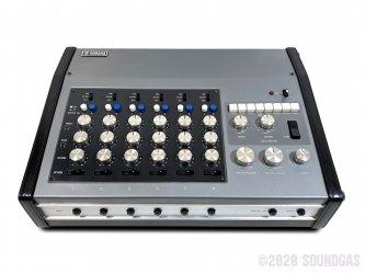 Yamaha-EM-90A-Mixer-SN6275-Cover-2