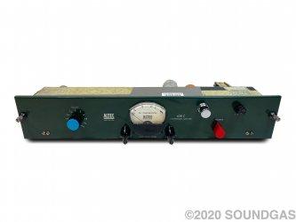 Altec-438C-Compressor-271120-Cover-2