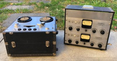 Ampex-350-two-track-tape-machine-07-scaled