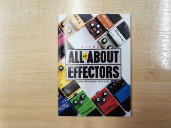 Boss-All-About-Effectors-Volume-3
