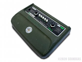Boss-DB-5-Driver-Overdrive-Pedal-SN590300-Cover-2