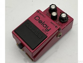 Boss-DM-2-Delay-181120-Cover-2