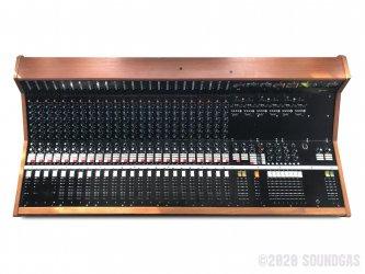 Chilton-QM-3-Mixing-Desk-Console-Cover-2