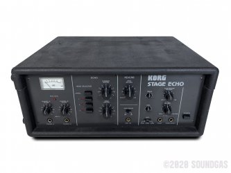 Korg-SE-300-Stage-Echo-SN200113-Cover-2