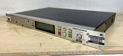 Marantz Solid State Recorder PMD570