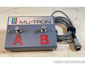 Musitronics-Mu-Tron-Dual-Footswitch-181120-Cover-2