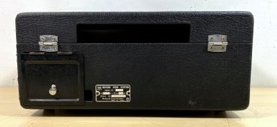Roland Space Echo Case
