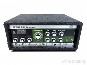 Roland-RE-201-Space-Echo-SN565593-Cover-2