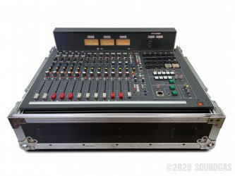 Studer-Mixing-Desk-Console-260121-Cover-2
