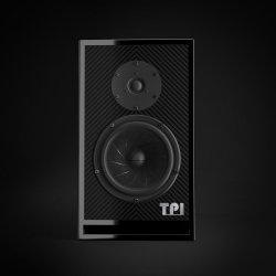 TPI RN1 Reference Monitor Speaker