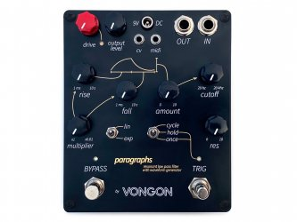 Vongon-Paragraphs-Effect-Pedal-Cover-2