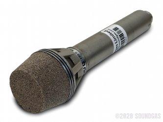 AKG-D190C-Microphone-BC2263-Cover-2