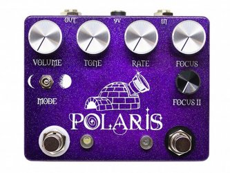 Coppersound-Polaris-Chorus-Vibrato-Pedal-Cover-2