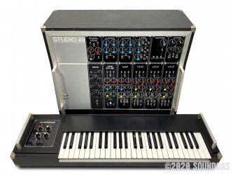 Elektor-Studio-49-Synthesizer-Nils-Frahm-Cover-2