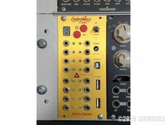 Endorphines-Shuffle-Control-Nils-Frahm-Modular-Rack-Cover-1