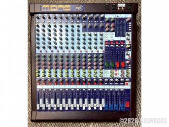 Midas-Venice-160-Mixing-Desk-Console-SN0328011285-Cover-2