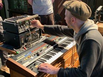 Nils-Frahm-Soundgas-Space-Echo-scaled