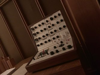 Nils-Frahm-VCS3-scaled