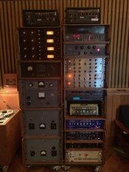 Nils-Frahm-studio-Funkhaus-scaled