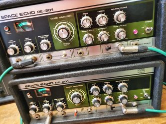 Stereo-Roland-Space-Echo-RE-201-scaled