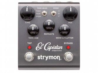 Strymon-El-Capistan-Effect-Pedal-Cover-2