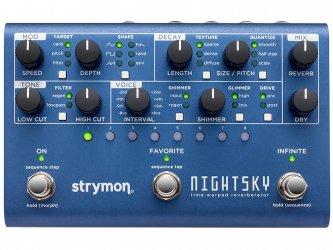 Strymon-Night-Sky-Reverb-Pedal-Cover-2