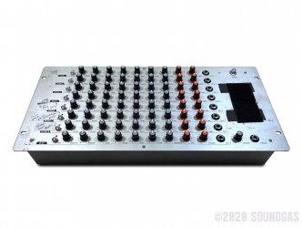 Vermona-DRM1-MkIII-SND11368-Nils-Frahm-Cover-2