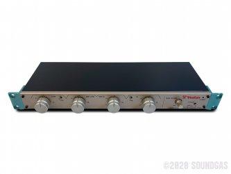 Vestax DCR-1200 Pro