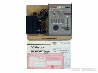 Vestax-DSG-05-Digital-Sample-Gear-SN030003-Cover-2