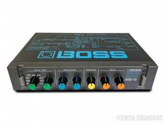 Boss-RDD-10-Digital-Delay-010221-Cover-2