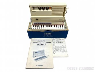 Casio-PT-7-Electronic-Musical-Instrument-211220-Cover-2