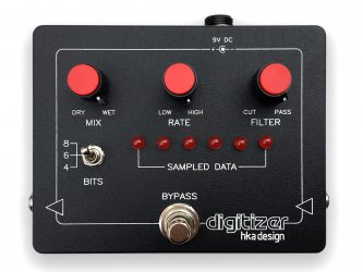 HKA-Design-Digitizer-Effect-Pedal-Black-Cover-2