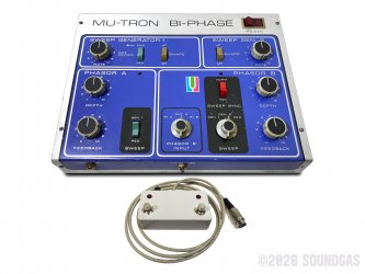 Musitronics-Mu-Tron-Bi-Phase-SN04231-Cover-2