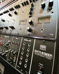 Roland-System-700