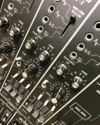 Roland-System-700-3